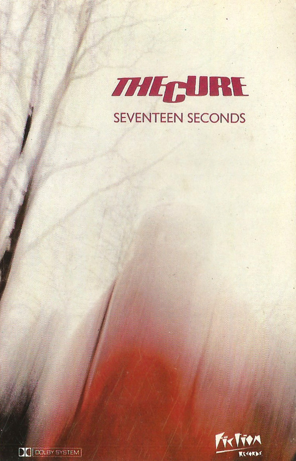 the-cure-seventeen-seconds_icon