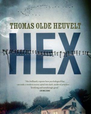 hex-thomas-olde-heuvelt_icon