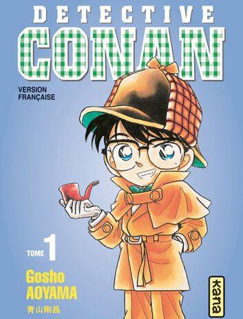 detective-conan-1-gosho-aoyama_icon