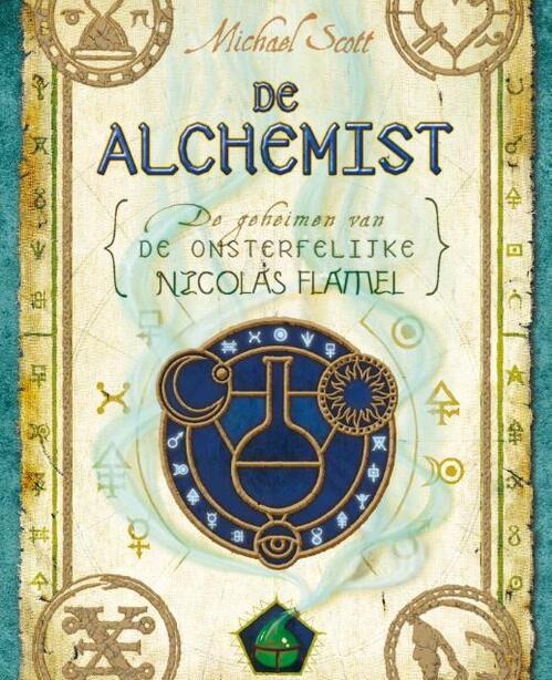 de-alchemist-michael-scott_icon