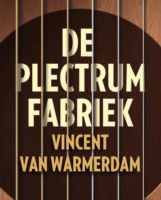 de-plectrumfabriek-vincent-van-warmerdam_icon