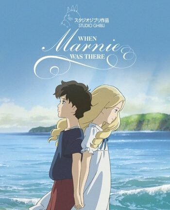 when-marnie-was-there-anime_icon