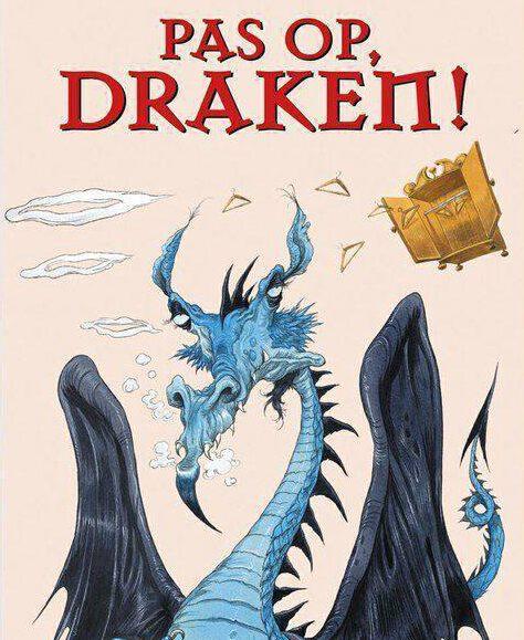 pas-op-draken-modderland-2-stewart-riddell_icon