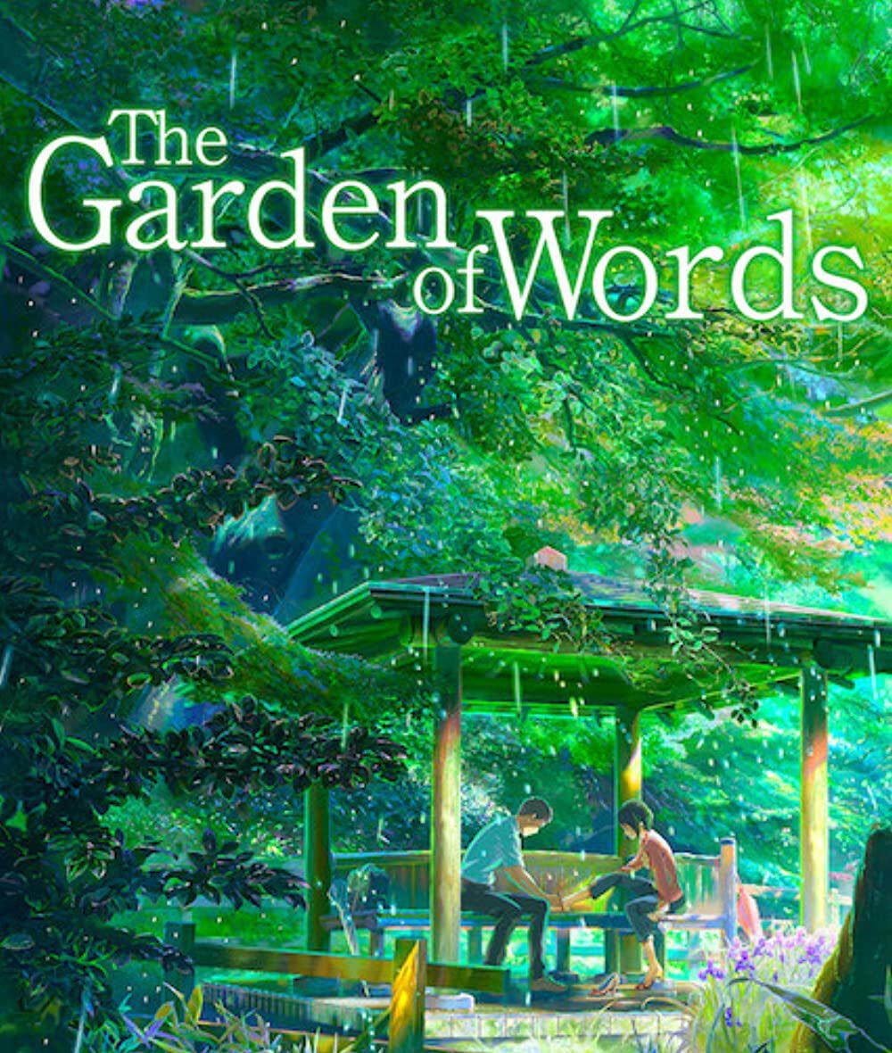 the-garden-of-words-anime_icon