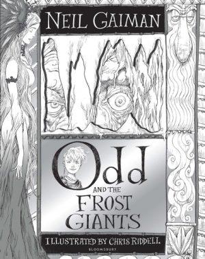 Gaiman_Odd-Frost-Giants