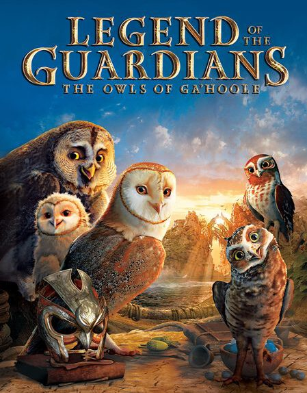 legend-of-the-guardian-movie_icon