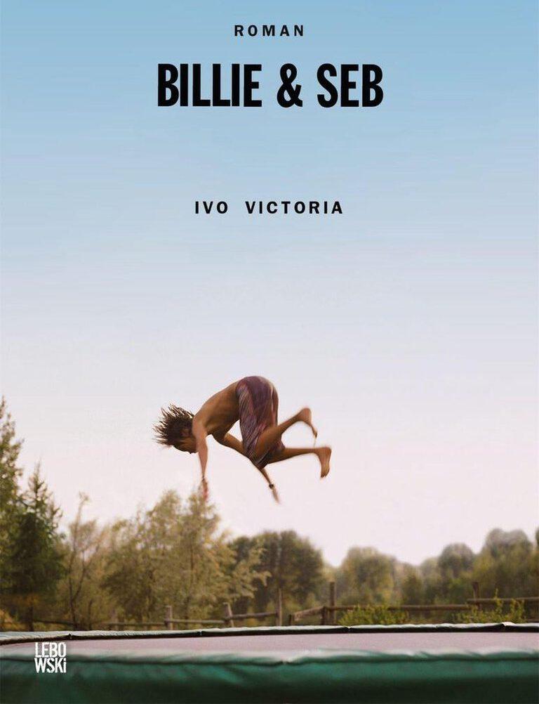 billie-seb-ivo-victoria_icon