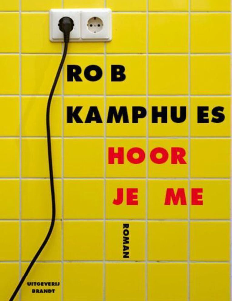 hoor-je-me-rob-kamphues_icon