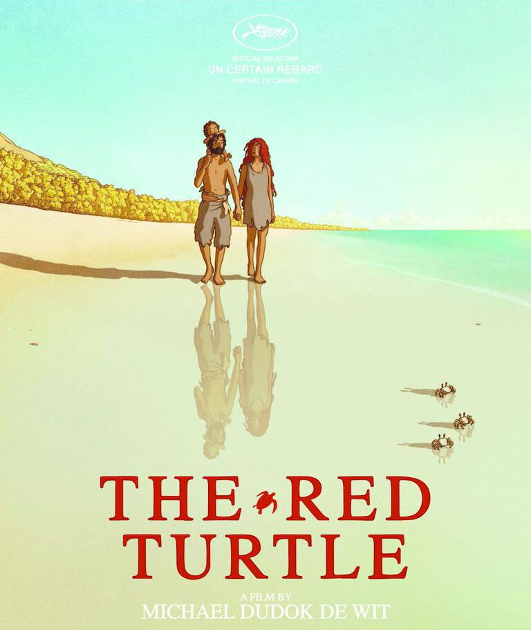 the-red-turtle-film_icon