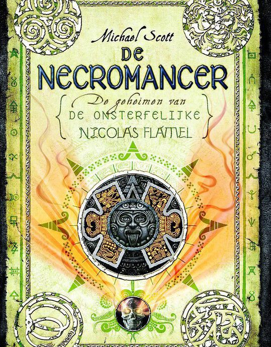 de-necromancer-michael-scott_icon