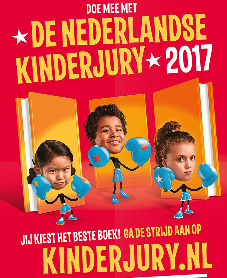 de-nederlandse-kinderjury-2017_icon