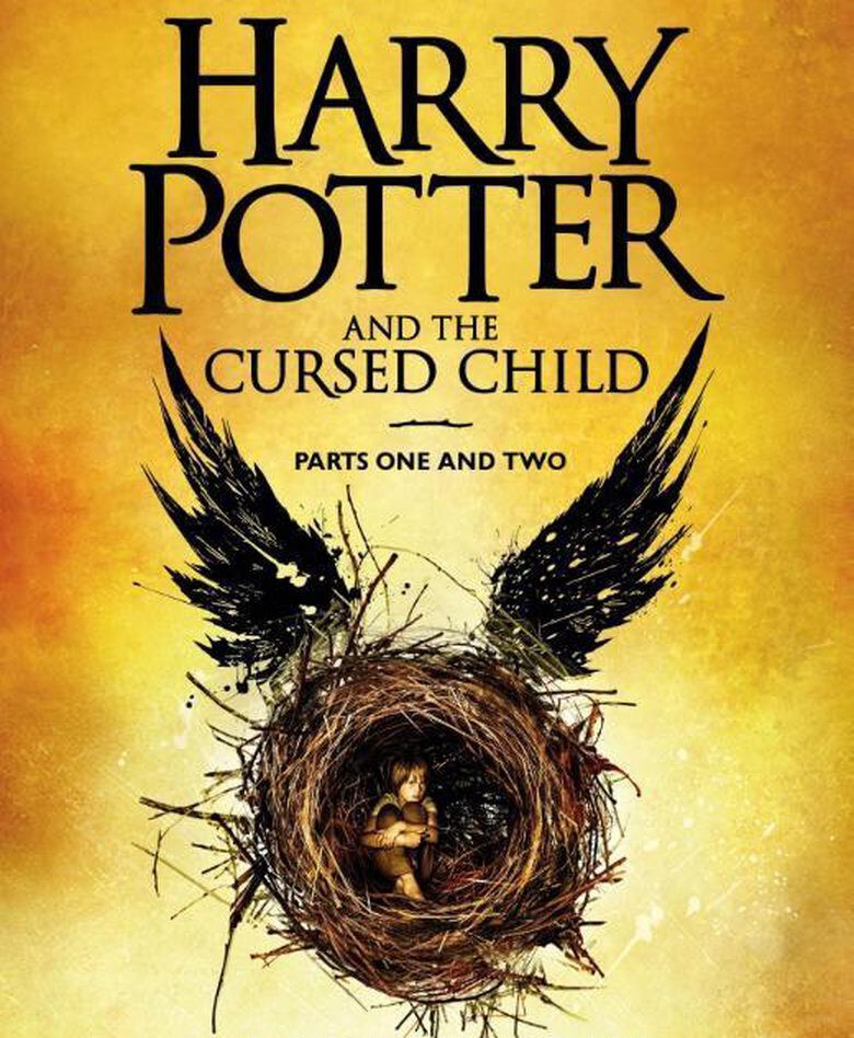 harry-potter-and-the-cursed-child-jk-rowling_icon