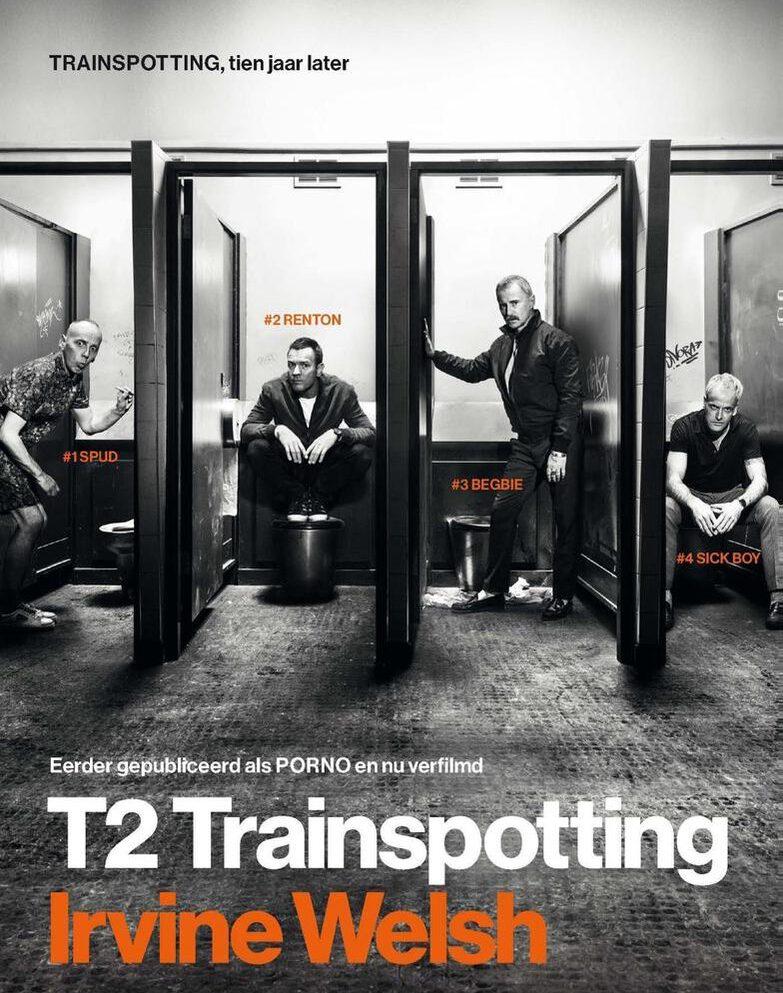t2-trainspotting-irvine-welsh_icon