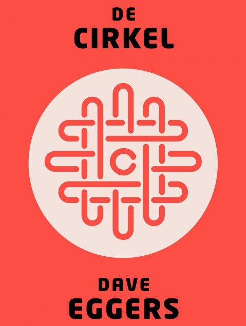 the-circle-dave-eggers_icon
