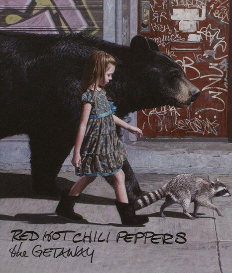 the-getaway-red-hot-chili-peppers_icon