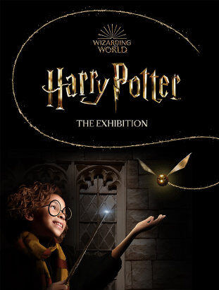 harry-potter-the-exhibition_icon