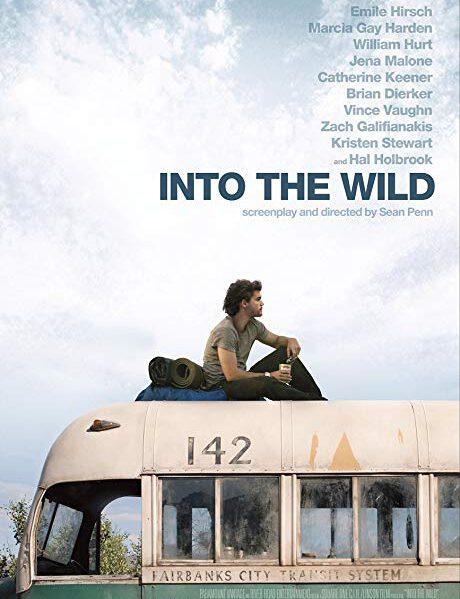 into-the-wild-film_icon