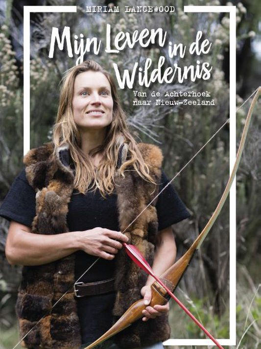 mijn-leven-in-de-wildernis_miriam-lancewood_icon