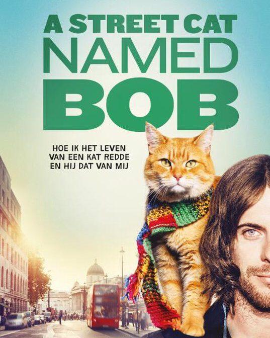 a-street-cat-named-bob-james-bowen_icon