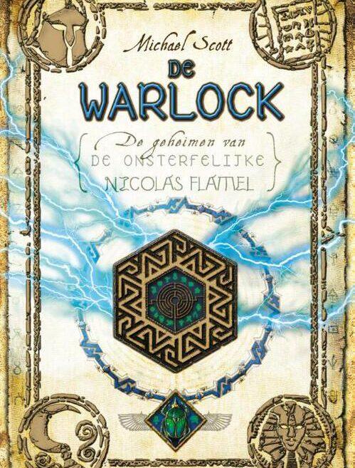 de-warlock-michael-scott_icon