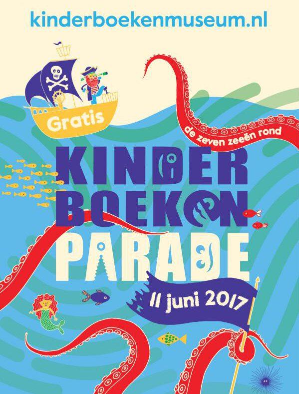 kinderboekenparade-2017_icon