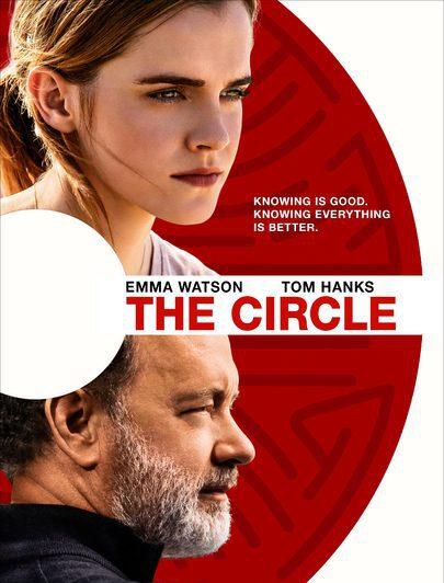 the-circle-movie_icon