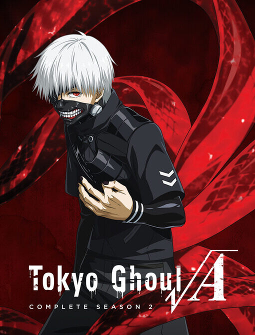 tokyo-ghoul-root-a_icon
