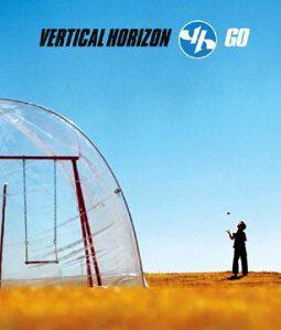 vertical-horizon-go_icon