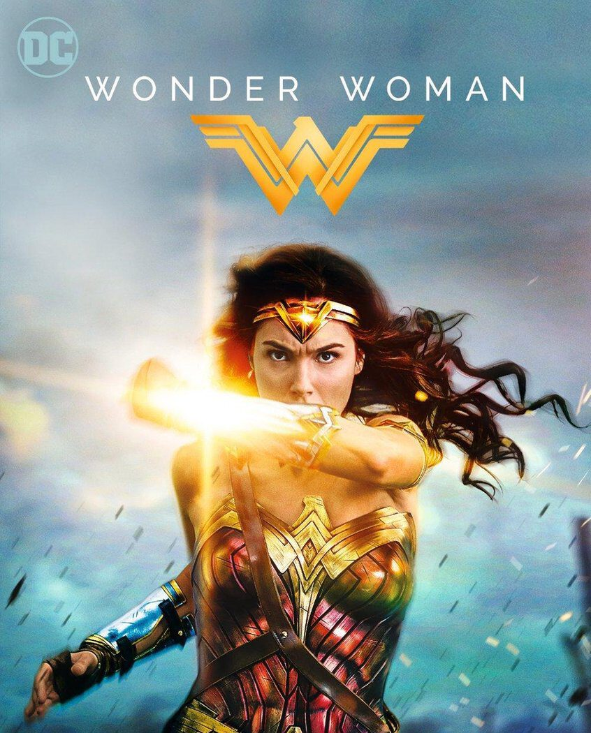 wonder-woman_icon