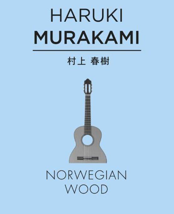 norwegian-wood-haruki-murakami_icon