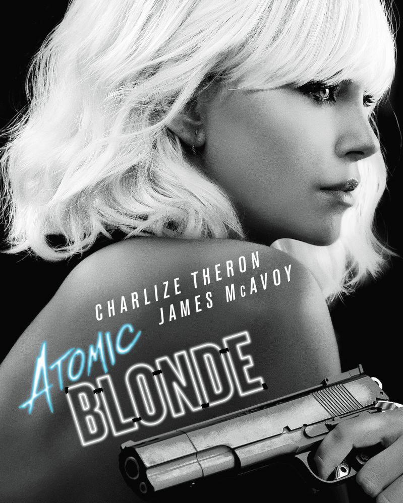 atomic-blonde_icon