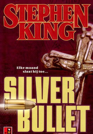 silver-bullet-stephen-king_icon