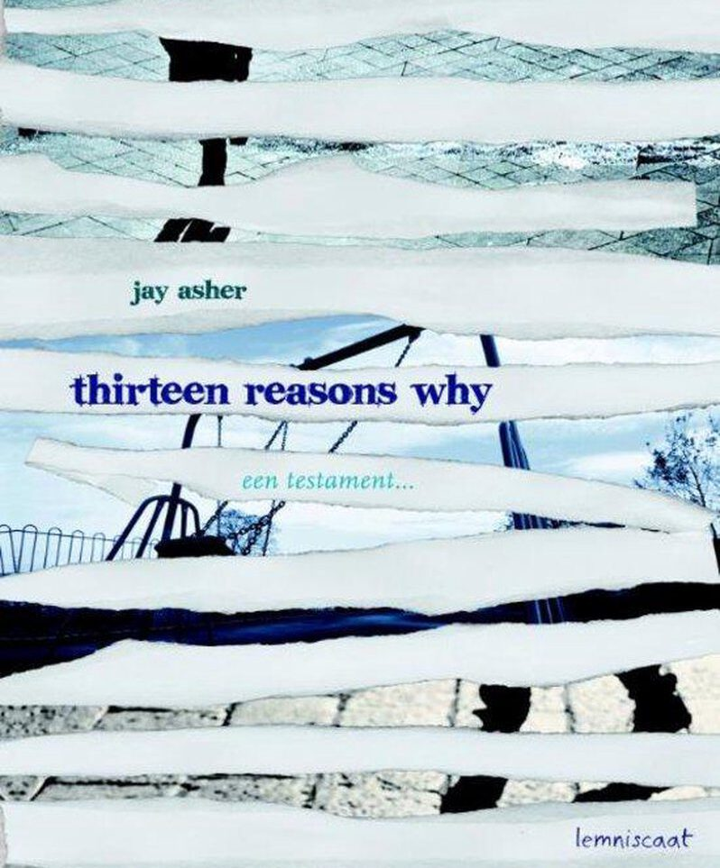 thirteen-reasons-why-jay-asher_icon