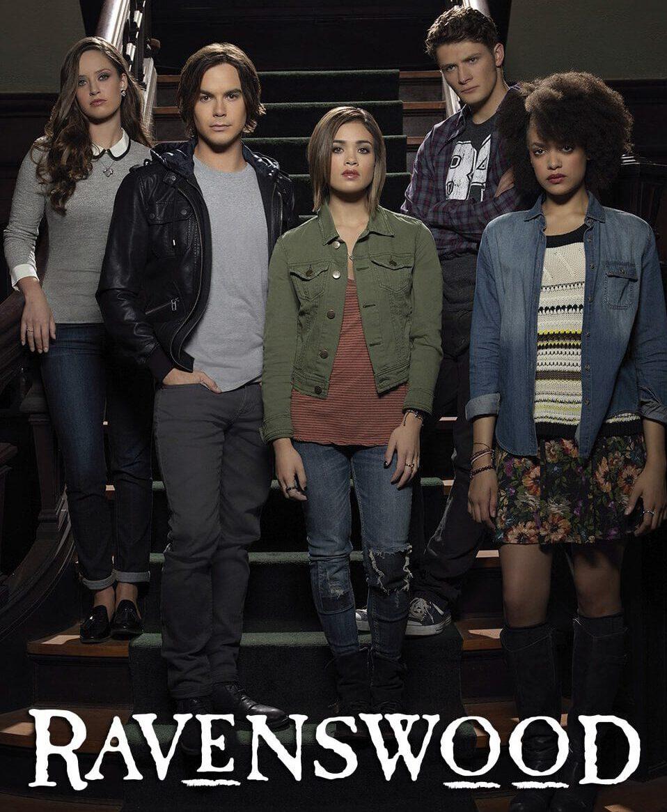 ravenswood-series_icon