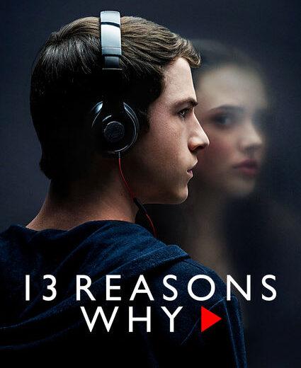 13-reasons-why-1-netflix_icon