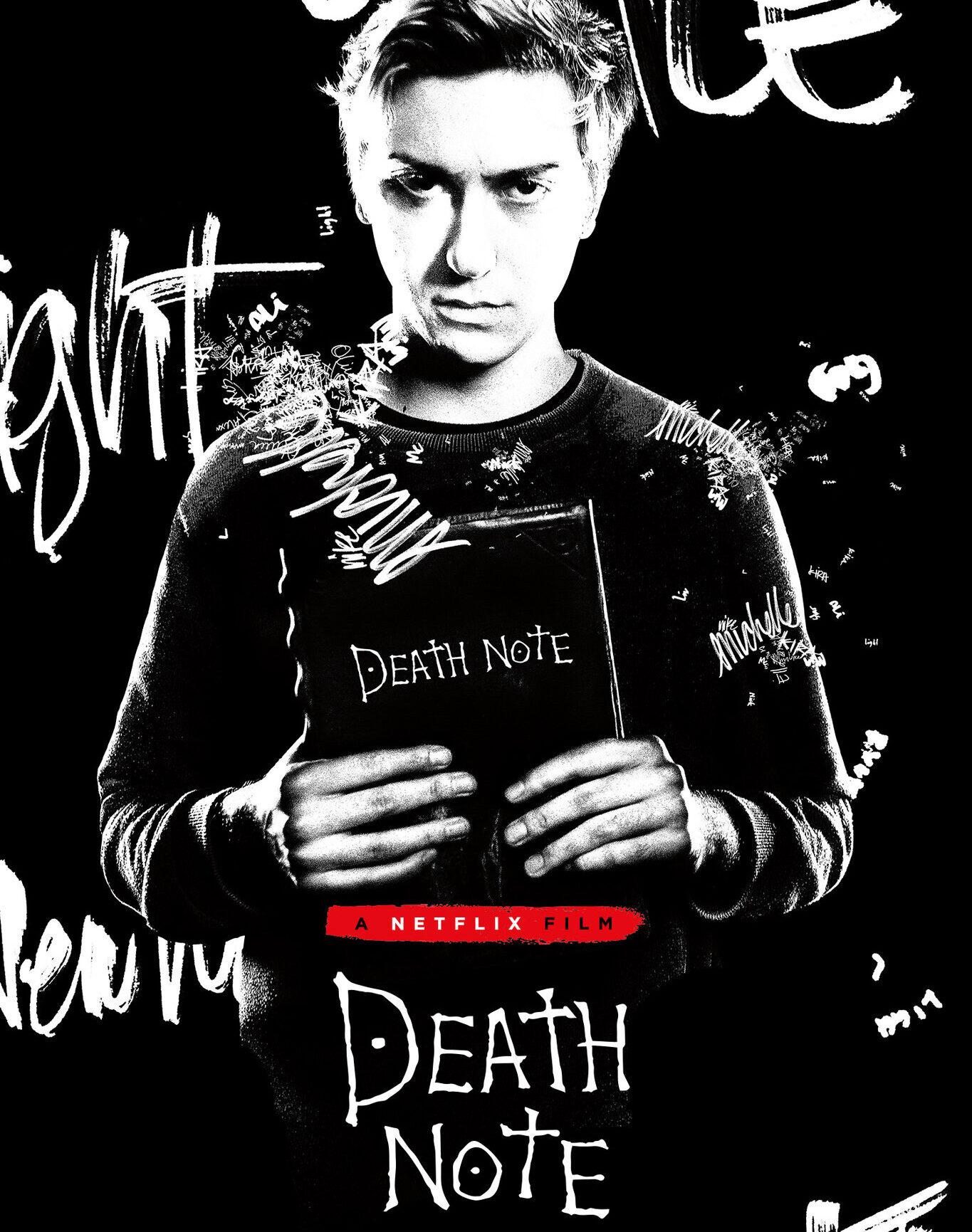 death-note-netflix-original_icon