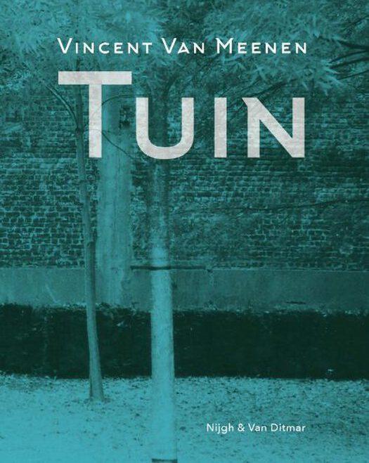 tuin-vincent-van-meenen_icon