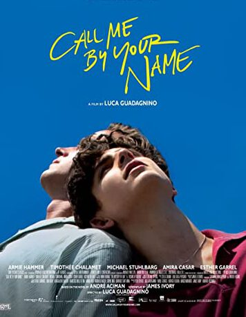call-me-by-your-name-movie_icon