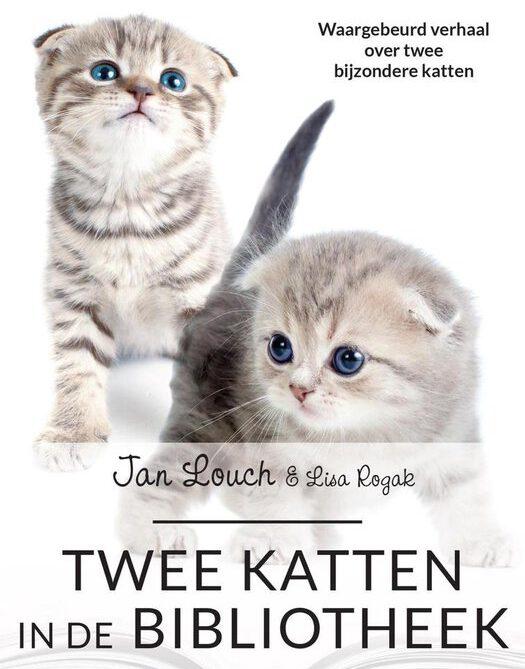 twee-katten-in-de-bibliotheek-jan-louch_icon