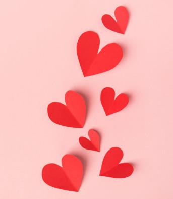 valentine-category