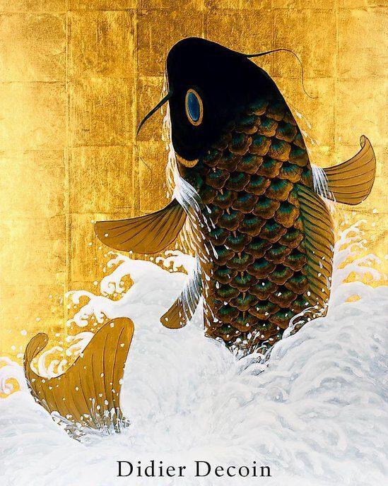 vissen-voor-de-keizer-decoin_icon