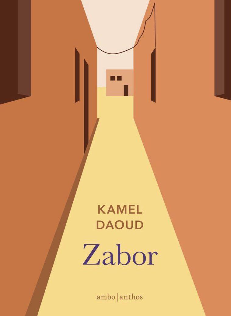 zabor-kamel-daoud_icon