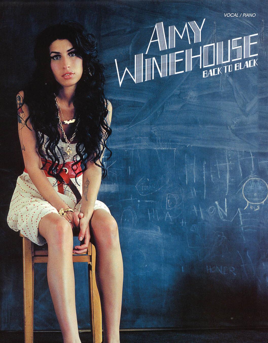 amy-winehouse-back-to-black_icon