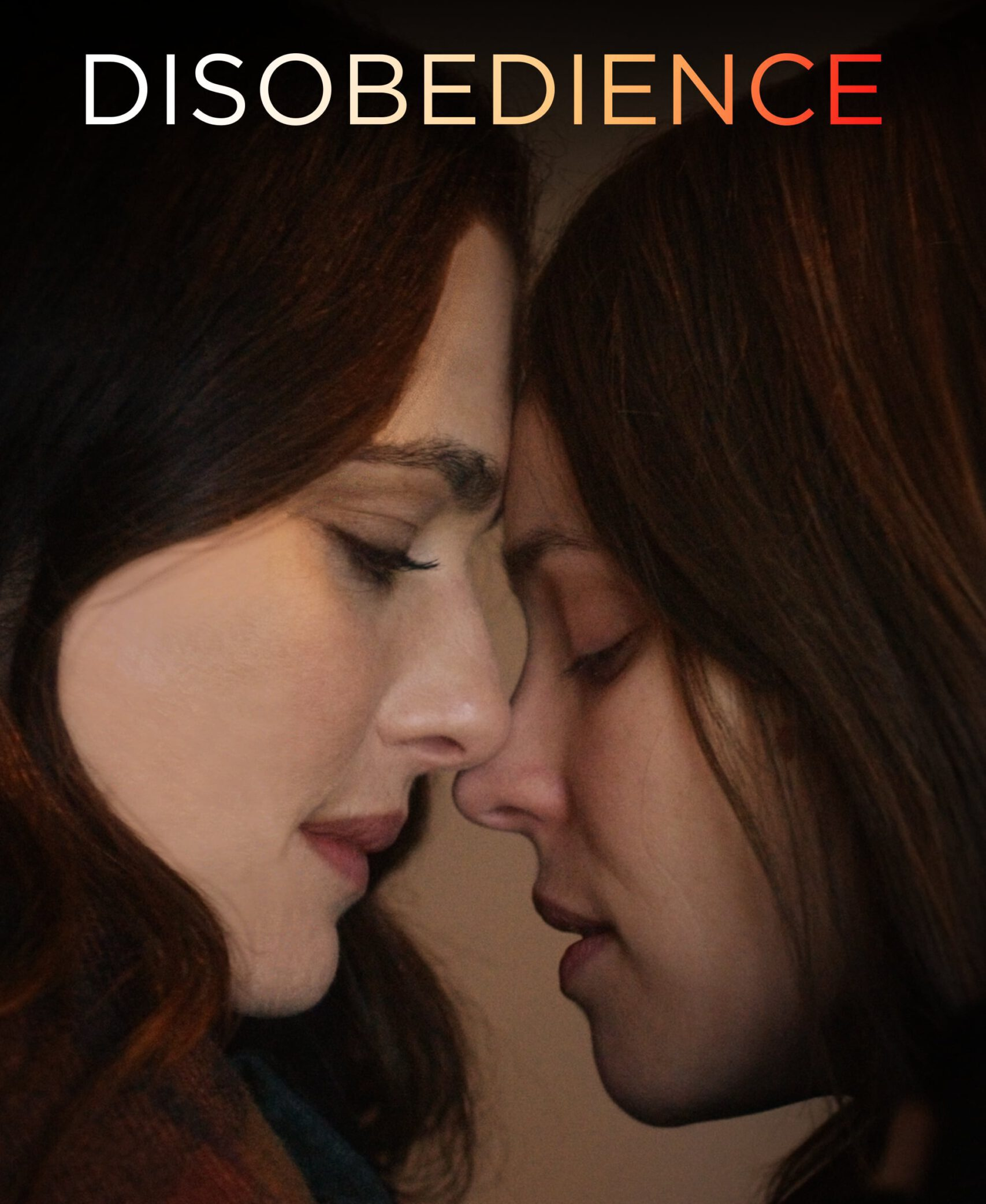 disobedience_icon