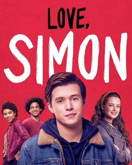love-simon_icon
