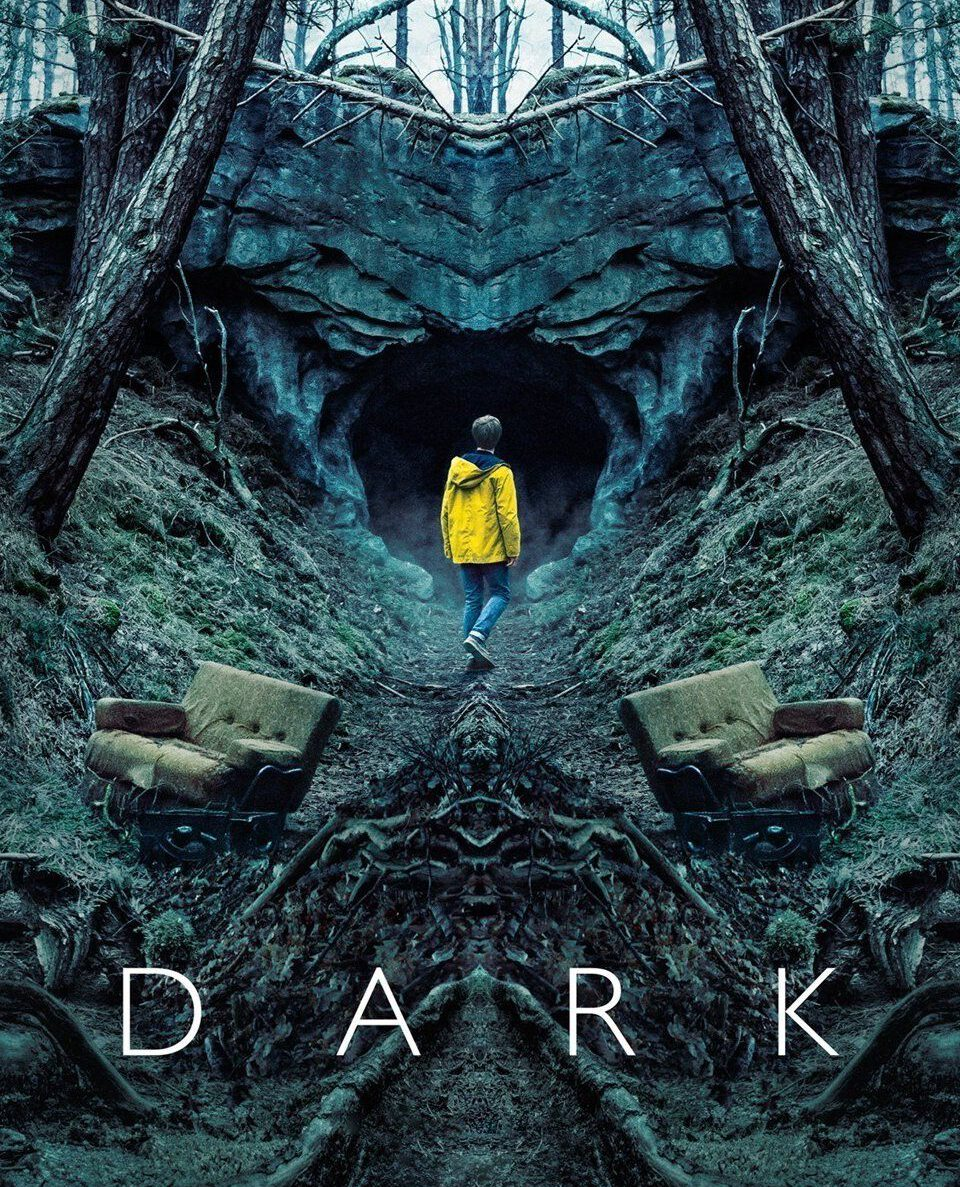 dark_icon