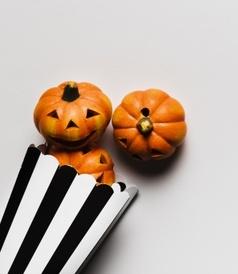 halloween-category