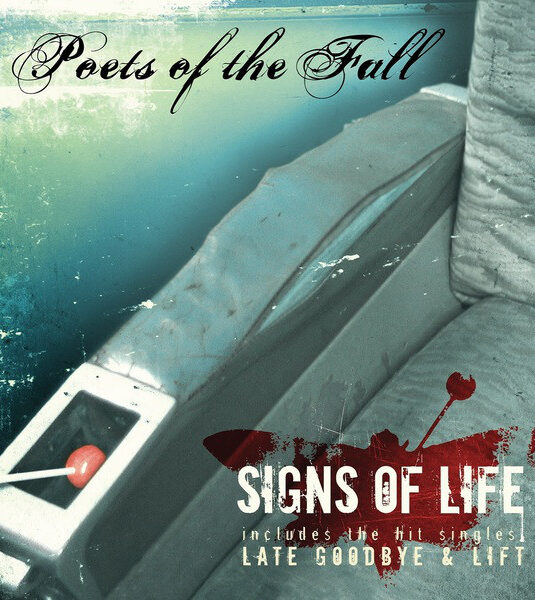 poets-of-the-fall-signs-of-life_icon