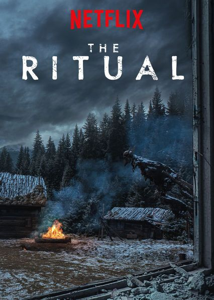 the-ritual_icon