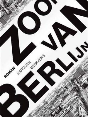 Zoon-van-berlijn-icon